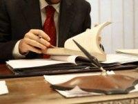 Как получить надбавку к социальной пенсии