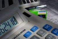 Договор между с банком и торговым предприятием товарный кредит