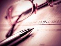 договор материальной ответственности прораба образец
