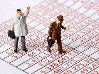 Налог на квартиру при вступлении в наследство по завещанию