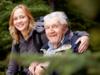 Пенсия и пенсионеры в Украине: виды пенсий, минимальная пенсия по возрасту, размер и назначение пенсии в Украине