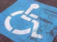 Как начисляется пенсия по 2 группе инвалидности